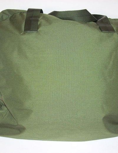 Green Gear Bag 800